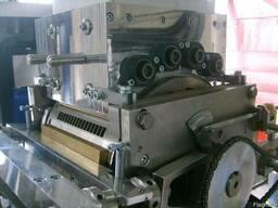 Полностью автоматическая линия для производства сахара рафин - фото 2
