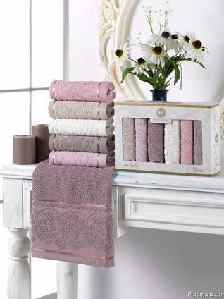 Сток полотенца. халаты ткань в рулоннах оптом