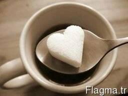 Полуавтоматическая линия для производства сахара рафинада - фото 3