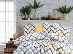 80101/Flanel Fabric/ Фланель Ткань