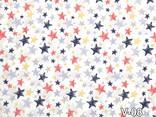 Poplin fabric / Поплин ткань - фото 10