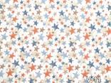 Poplin fabric / Поплин ткань - фото 13