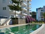 Продам двухкомнатную квартиру и двухуровневый дуплекс в Турц - фото 1