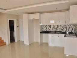 Продам двухкомнатную квартиру и двухуровневый дуплекс в Турц - фото 2