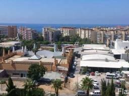 Продаю квартиру с видом на море в резиденции Алания - фото 5