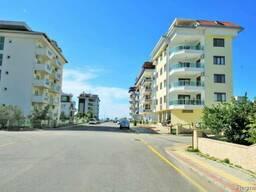 Продажа квартиры с видом на море - фото 8
