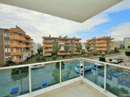 Продажа квартиры в 250м от моря - фото 7