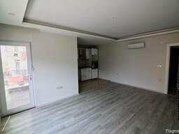 Продажа новой квартиры 2 1 - фото 2