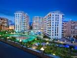 Продажа новой квартиры в Алании за 67.000€ - фото 1