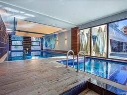 Продажа новой квартиры в Алании за 67.000€ - фото 2