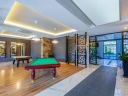 Продажа новой квартиры в Алании за 67.000€ - фото 4
