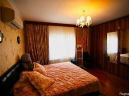 Продажа просторной 4-комнатной квартиры дуплекс в Анталии - фото 7