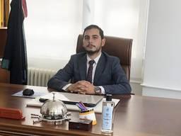 Расторжение брака в Турции ( бракоразводный процесс )