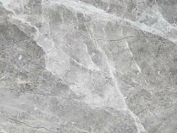 Серый мрамор Adonis Grey 2х30х60