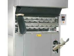 Шкаф предварительной расстойки - фото 1