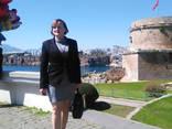 Синхронный переводчик в Турции - фото 2