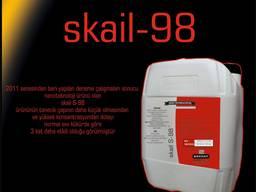 Skail S-98 (Liquid Nano Sulfur)