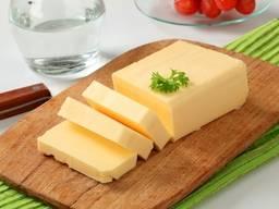 Спреды сладкосливочные в ассортименте/Spread (Butter Blend)