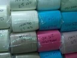 Сток= махровые полотенца разных размеров