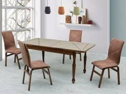 Столы и стулья - фото 2