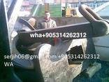 Судовая якорная цепь стамбул, доставка, установка - photo 1