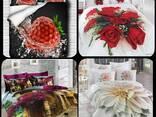 Текстиль производство Турция - фото 5