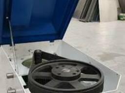 Тестомес Спиральный CSM-100 - фото 8
