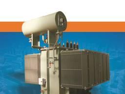 Трансформаторы тока силовые, распределительные