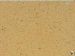 Туфа- камень плитка шлифованая