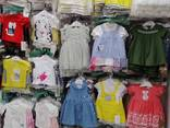 Турецкие одежды - фото 3