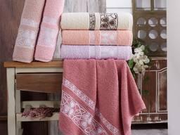 Турецкий домашний текстиль . - фото 4