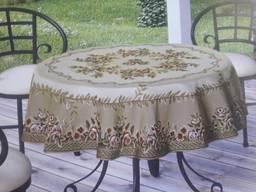 Турецкий домашний текстиль . - фото 6