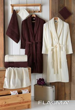 Турецкий халаты