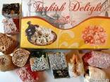 Turkish Delight - фото 1