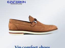 Classic, Comfort, Kids, Sport, Teengars, VIP classic shoes, VIP comfort for men
