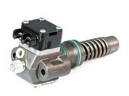 Volvo Fuel Pump 0414750003 / 02112707 / 20460075