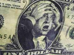 Взыскание долгов в Турции