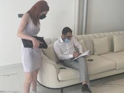 Юридические услуги , адвокат Турции