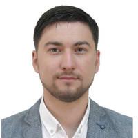 Ахметшин Гаяз
