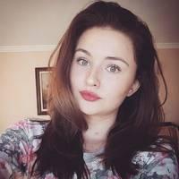 Волосская Нина