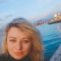 Мишина Юлия Николаевна