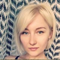 Туманова Екатерина Владимировна