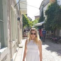 Вродливец Татьяна Юрьевна