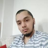 Akromov Nadir Aslamovic
