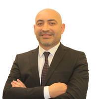 Sami Dagistanli S.Gadjievich