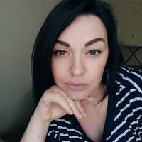 Иващенко Алёна Анатольевна