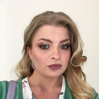 Трухина Мария Александровна