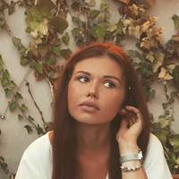 Pomozova Kateryna Anatoliivna