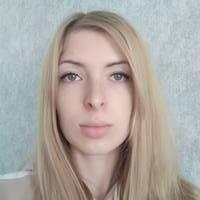 Тимаева Анастасия Андреевна