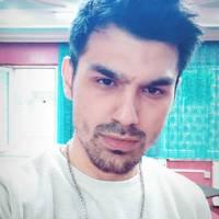 Рустамов Достон Бахтиярович